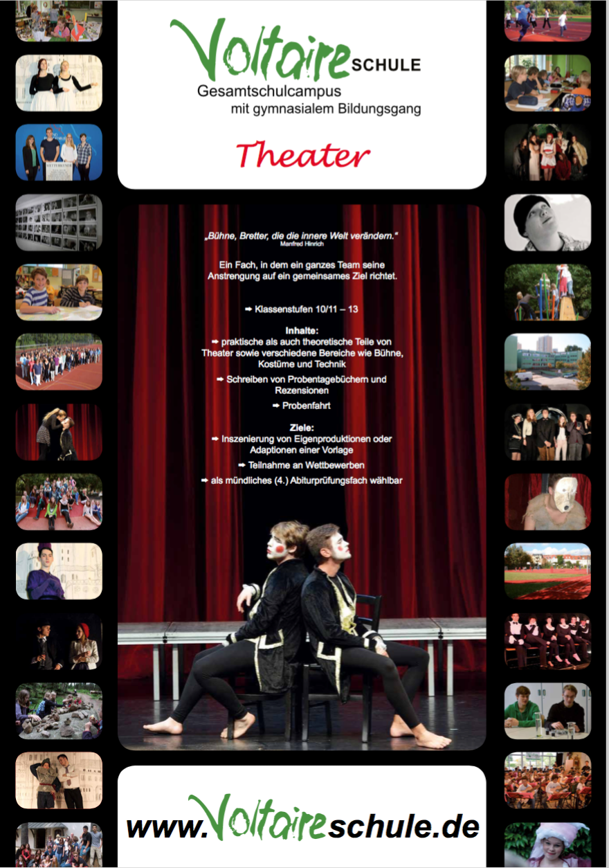 Profil-Theater1